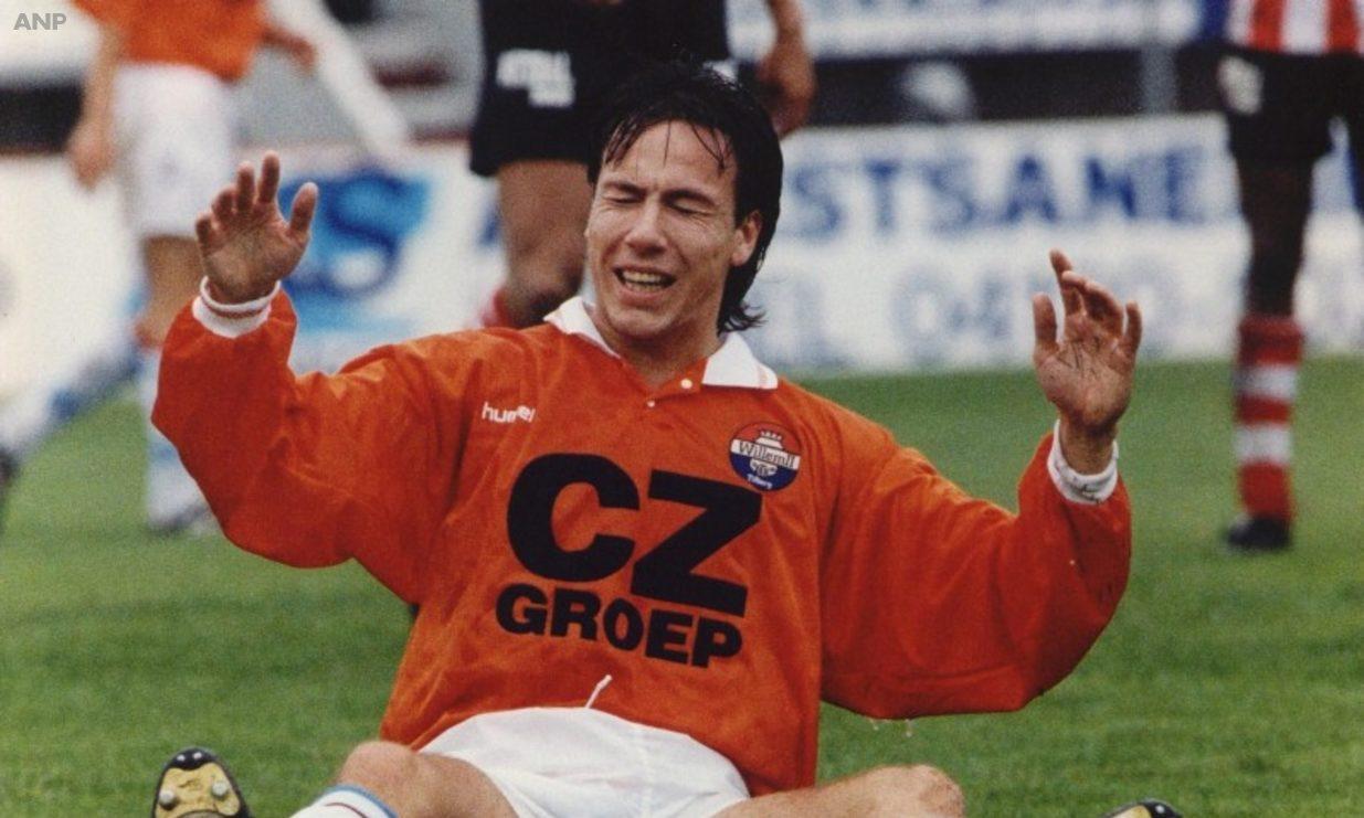 Jean Paul van Gastel