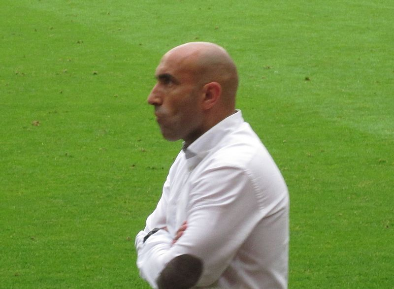 Abelardo_with_Sporting_Gij?n