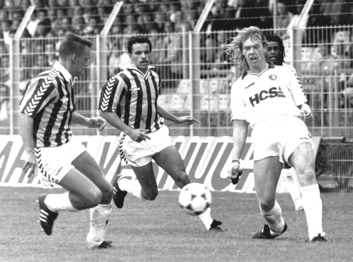 Zier Tebbenhoff (1971)