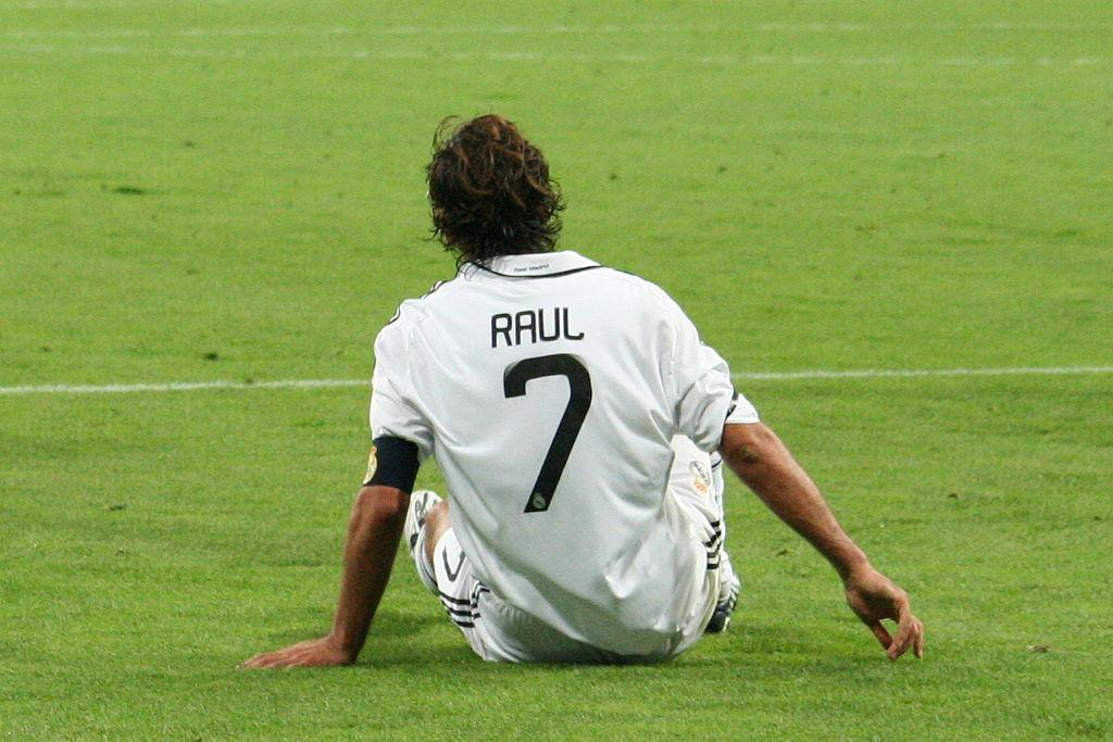 Raul_Gonzalez_Supercopa_2008