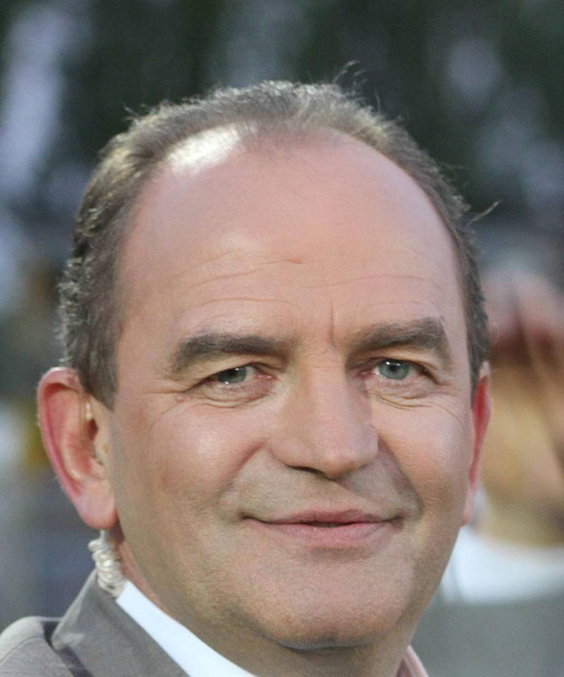 Herbert Prohaska (1955)