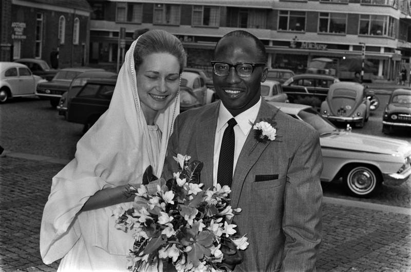 Darius Mfana Temba Dhlomo