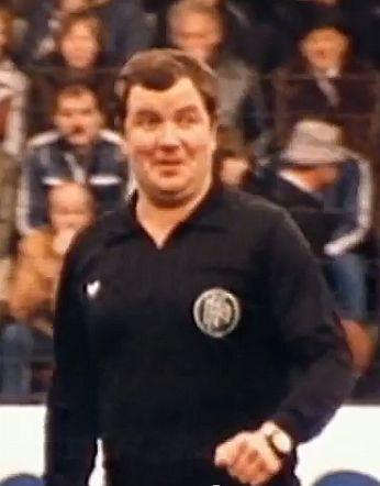 Wolf-Dieter Ahlenfelder