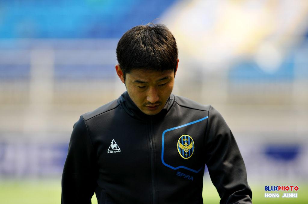 Lee_Chun-Soo